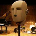 The Future of Binaural Sound