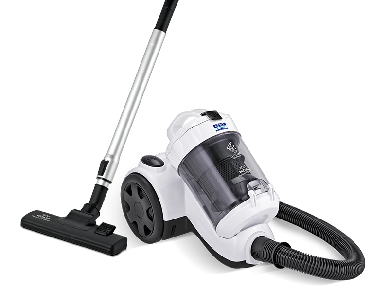The Dos and Don'ts of Using a Vacuum Cleaner