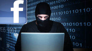 Know How Facebook Hacking Works