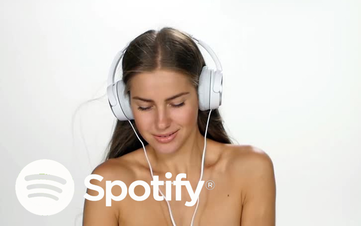 Methods Why Which One Can Answer How To Grow Your Spotify Following?