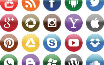 The Main Social Media Predictions For 2019