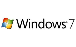 What's the Big Deal About Windows 7?