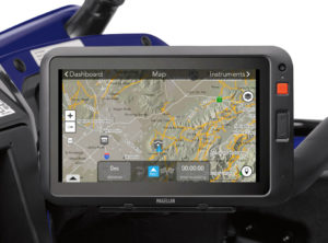 GPS Technology - Exploring the World With Adventure