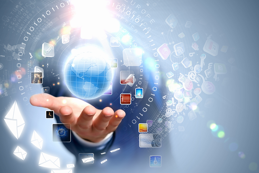 How Do Technological Advances Affect Business in IT?