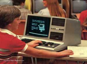 Introduction And Evolution Of Computer