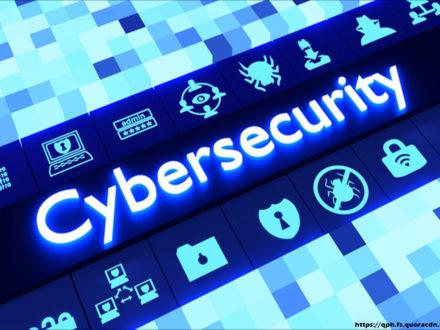 A Basic Understanding of Information Technology Certification Programs