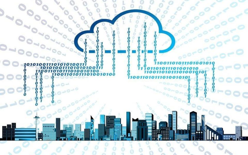 Do I Need CDN With My Cloud Hosting Plan?
