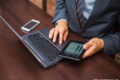 How Information Technology Has Changed Communication in the Workplace