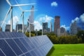 Alternative Energy - How Do We Get it Implemented