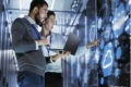 Top Five Tech Careers to the Future
