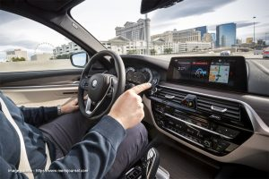 Car technologies and Innovation