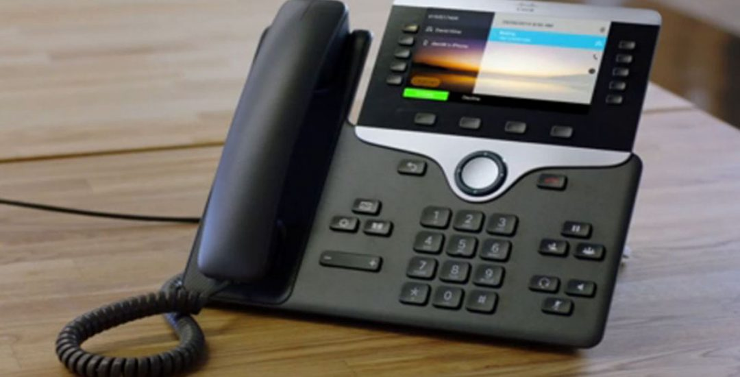 SIP Phones For Business – Get a Higher Return on Investment Communications Upgrade